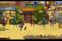 ninja-world-online-5
