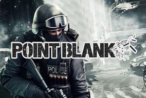 Point-Blank_mini