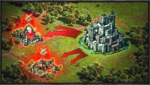 доминионы войны престолов