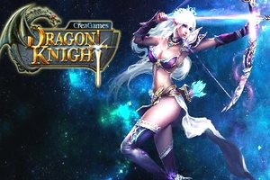 секреты игры dragon knight