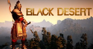 black desert_mini