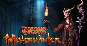 как играть в neverwinter