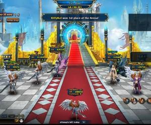 Shadowbound обзор игры