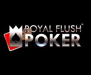 Роял Флэш Покер обзор