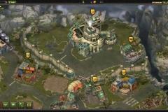 onlajn-strategiya-krizis-1