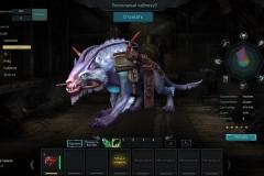 online-igra-black-gold-2