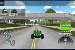 мост в Money Racing