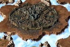my-lands-1