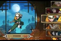 ninja-world-online-1