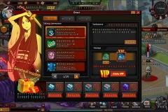 shini_game_1
