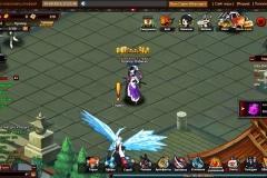 shinni_game3