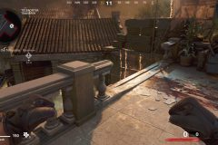 Call of Duty®: Black Ops Cold War_20210206220415