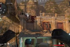 Call of Duty®: Black Ops Cold War_20210206220420