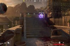 Call of Duty®: Black Ops Cold War_20210206220433