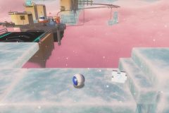 ASTRO's PLAYROOM_20201120214207
