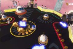 ASTRO's PLAYROOM_20201120214016