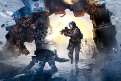 titanfall-cover