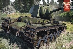 War-Thunder_remont_tehniki