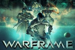 Warframe_miniatura