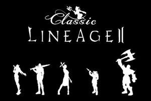 lineage_2_classic_mini