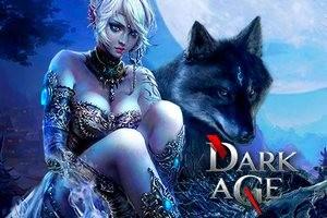 Dark_Age_mini