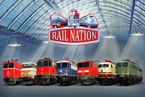 описание-поездов-по-эпохам