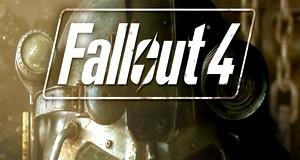 Fallout 4-обзор и видео геймплея