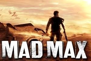 mad max скачать