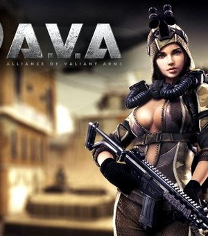 A.V.A Online