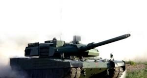 турецкая ветка в armored