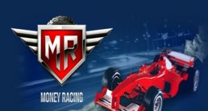 Money Racing