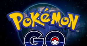 Pokemon GO на русском