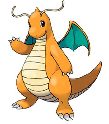 dragoniht