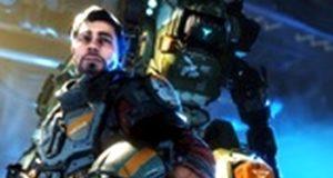 ОБЗОР Titanfall 2