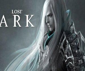 обзор Lost Ark
