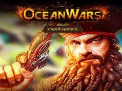 Ocean Wars обзор