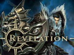 Revelation online обзор