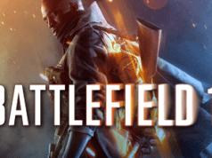 обзор Battlefield 1